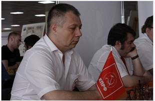 http://sg.uploads.ru/t/LEZsa.jpg