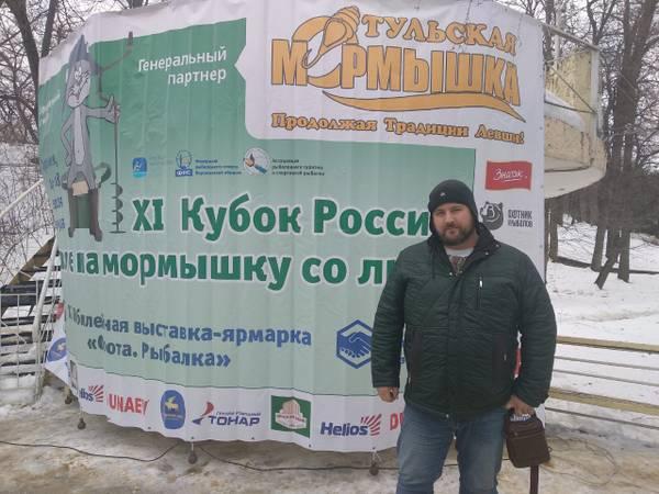 http://sg.uploads.ru/t/Lc9BS.jpg