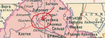 http://sg.uploads.ru/t/LdPGe.jpg