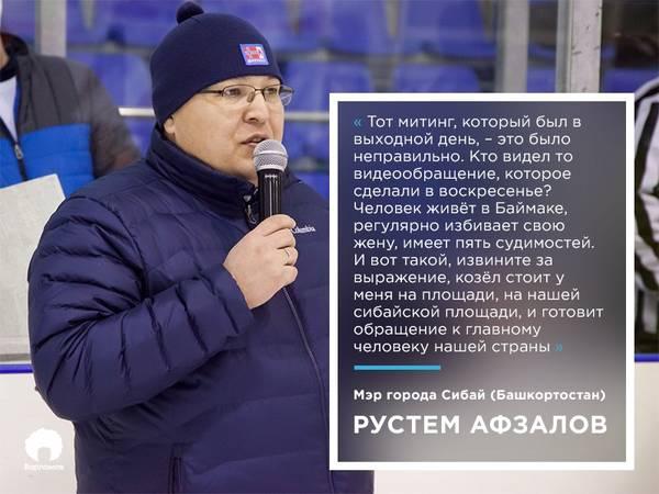 http://sg.uploads.ru/t/LdWyT.jpg