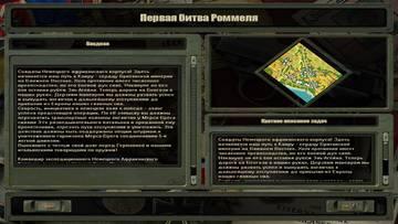 http://sg.uploads.ru/t/Lea91.jpg