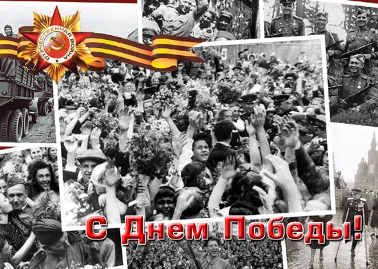 http://sg.uploads.ru/t/LuVhp.jpg