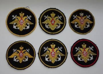 http://sg.uploads.ru/t/LvgQS.jpg