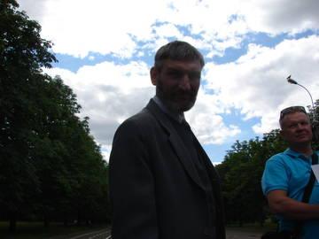http://sg.uploads.ru/t/MXuEi.jpg