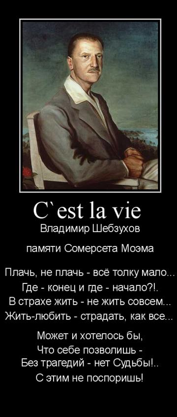 http://sg.uploads.ru/t/Mcp2K.png