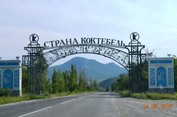 http://sg.uploads.ru/t/MhVjs.jpg