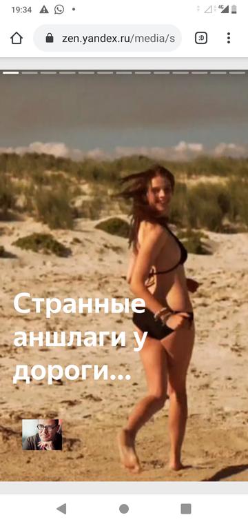 http://sg.uploads.ru/t/MnUmT.png
