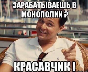 http://sg.uploads.ru/t/MqzUk.jpg