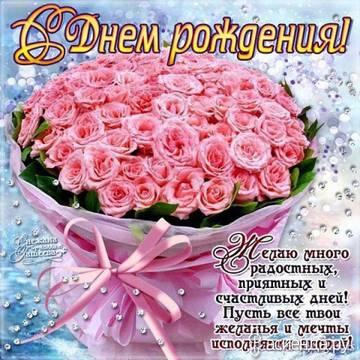 http://sg.uploads.ru/t/NLIuA.jpg