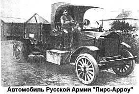 http://sg.uploads.ru/t/NLziu.jpg