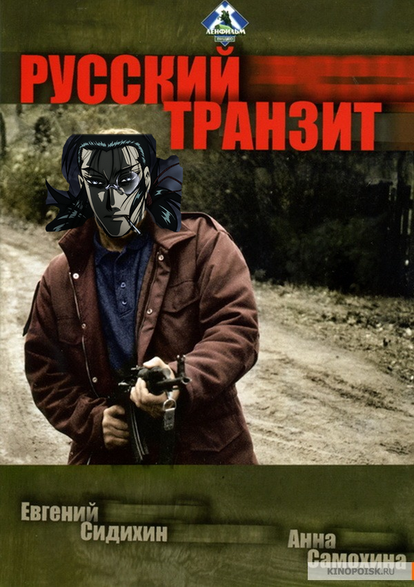 http://sg.uploads.ru/t/NYIMT.png