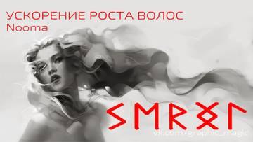 http://sg.uploads.ru/t/NspAd.jpg