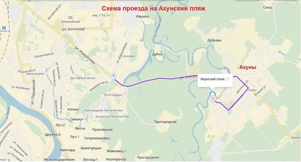 http://sg.uploads.ru/t/OC9Lc.jpg