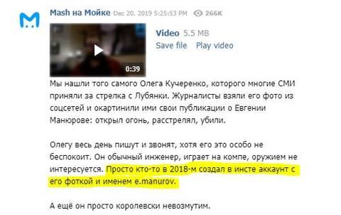 http://sg.uploads.ru/t/OJTAr.jpg