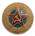 http://sg.uploads.ru/t/OQpCF.jpg