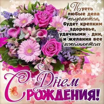 http://sg.uploads.ru/t/OTC1F.jpg