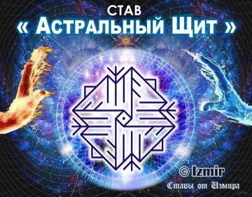 http://sg.uploads.ru/t/OTGxc.jpg