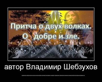 http://sg.uploads.ru/t/PBoeJ.jpg