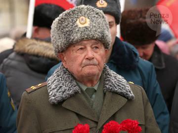 http://sg.uploads.ru/t/Pcuzs.jpg
