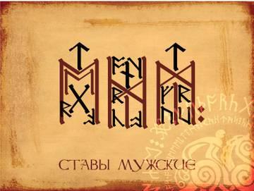 http://sg.uploads.ru/t/QAIVe.jpg