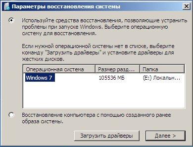 http://sg.uploads.ru/t/QCITL.jpg