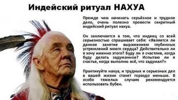 http://sg.uploads.ru/t/QMvsN.jpg