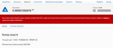 http://sg.uploads.ru/t/QOHYm.png