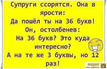 http://sg.uploads.ru/t/QUg7k.jpg