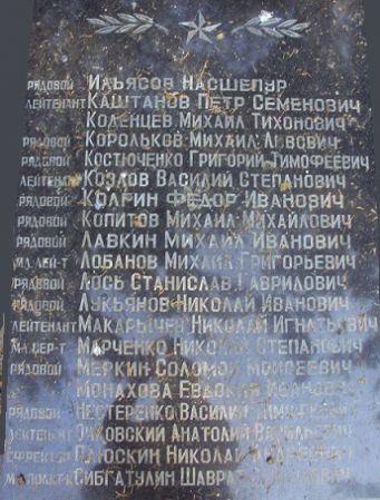 http://sg.uploads.ru/t/QbRXF.jpg