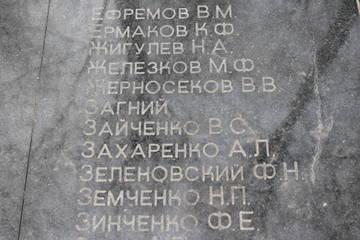 http://sg.uploads.ru/t/QisIC.jpg