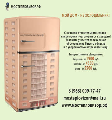 http://sg.uploads.ru/t/QlGt7.jpg