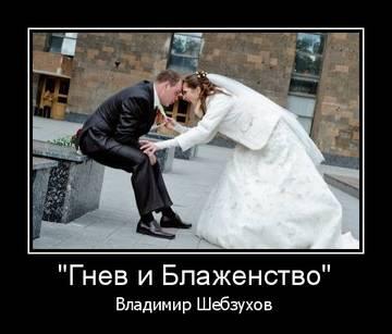 http://sg.uploads.ru/t/Qs9z3.jpg