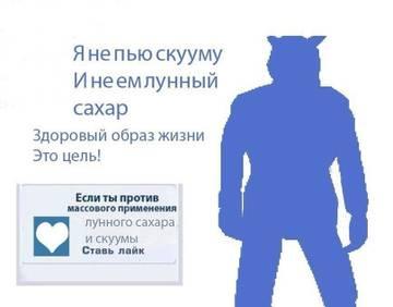 http://sg.uploads.ru/t/RCdwT.jpg