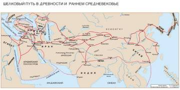 http://sg.uploads.ru/t/RK0Xn.jpg