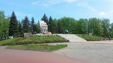http://sg.uploads.ru/t/RaDgE.jpg
