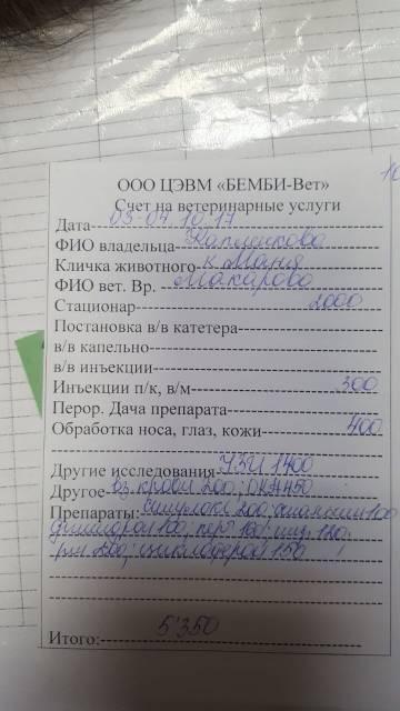 http://sg.uploads.ru/t/RdeKi.jpg