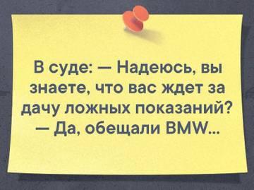 http://sg.uploads.ru/t/RdoBk.jpg