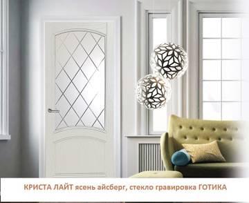 http://sg.uploads.ru/t/RmY2a.jpg