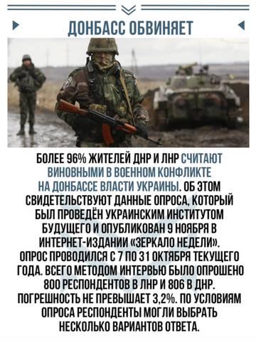 http://sg.uploads.ru/t/RuMYo.jpg
