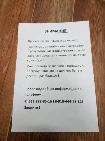 http://sg.uploads.ru/t/S9yhv.jpg