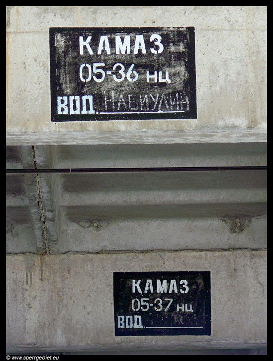 http://sg.uploads.ru/t/SKCNT.jpg