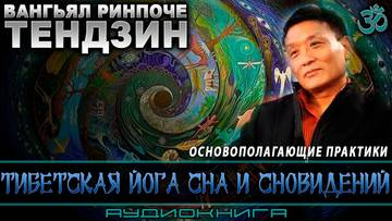 http://sg.uploads.ru/t/SLi2m.jpg