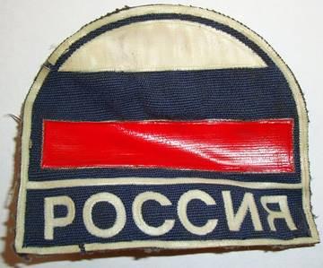 http://sg.uploads.ru/t/SMI5C.jpg