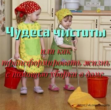 http://sg.uploads.ru/t/SUCrn.jpg