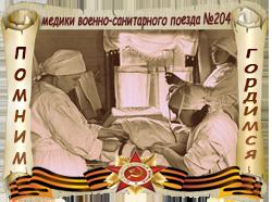 http://sg.uploads.ru/t/SXMzw.png