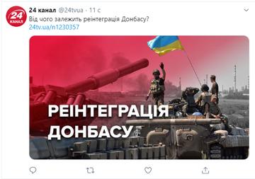 http://sg.uploads.ru/t/Sj9Ds.png