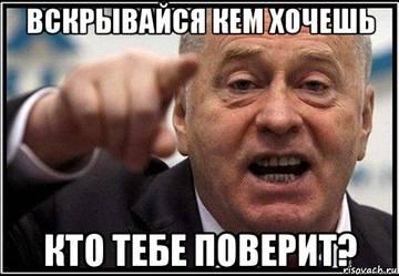 http://sg.uploads.ru/t/SsHk9.jpg