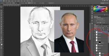 http://sg.uploads.ru/t/SxGYZ.jpg