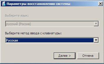http://sg.uploads.ru/t/T4cY5.jpg