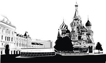 http://sg.uploads.ru/t/THUzs.jpg